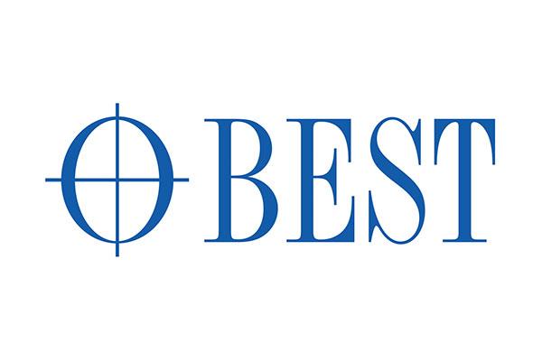 Old BEST Logo