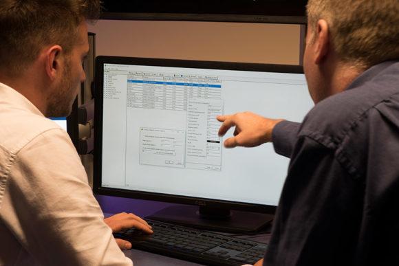 BEST Data Preparation Training