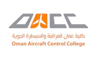 Oman Aircraft Control College OACC