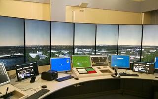 BEST 3D Tower Simulator