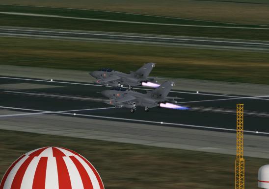 BEST Defence Fighter Jets